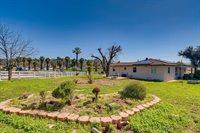 10517 Oak Creek, Lakeside, CA 92040