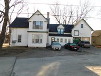 135 Cross Street, Pittsfield, ME 04967