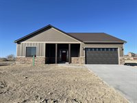1589 Hickory Drive, Montrose, CO 81401