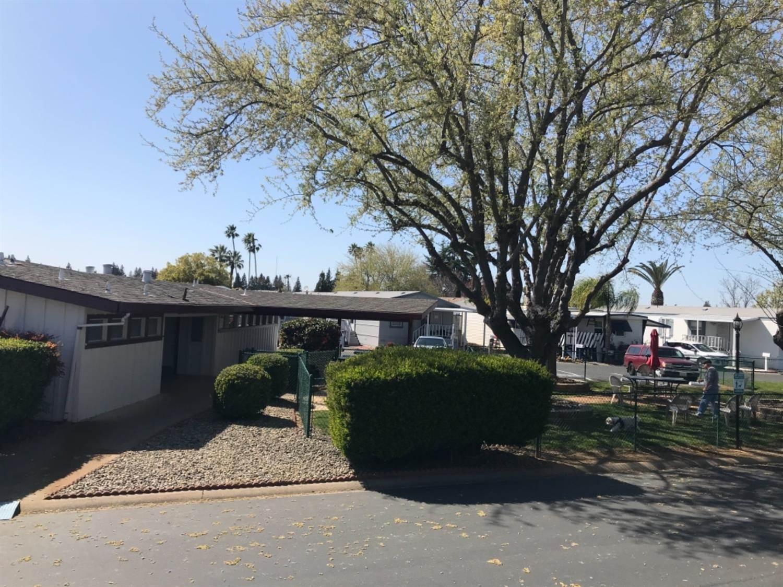 104 Wilderness Road, Rancho Cordova, CA 95670
