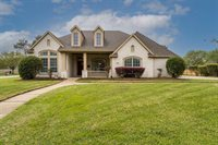 16603 Rose Bay Trail, Cypress, TX 77429