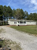 80 county road 1276, Vinemont, AL 35179