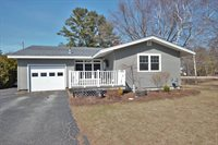 87 Perkins Avenue, Old Town, ME 04468