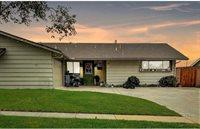 149 Marker Avenue, Camarillo, CA 93010