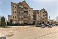 11165 Chambers Court, #K, Woodstock, MD 21163