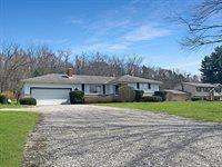 1831 Lexington-Springmill, Mansfield, OH 44904