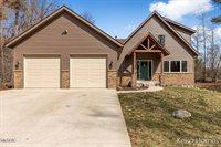 11893 Sandy Oak Court NE, Cedar Springs, MI 49319