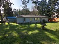 14920 Hoxie Lane, Anacortes, WA 98221