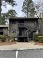 85 Pine Valley Road, Pinehurst, NC 28374