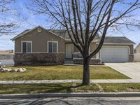 3315 South Newmark Drive, West Valley, UT 84128