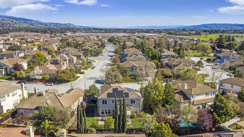 1491 Santa Ines WAY, Morgan Hill, CA 95037