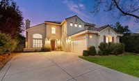 1491 Santa Ines WAY, Morgan Hill, CA 95037