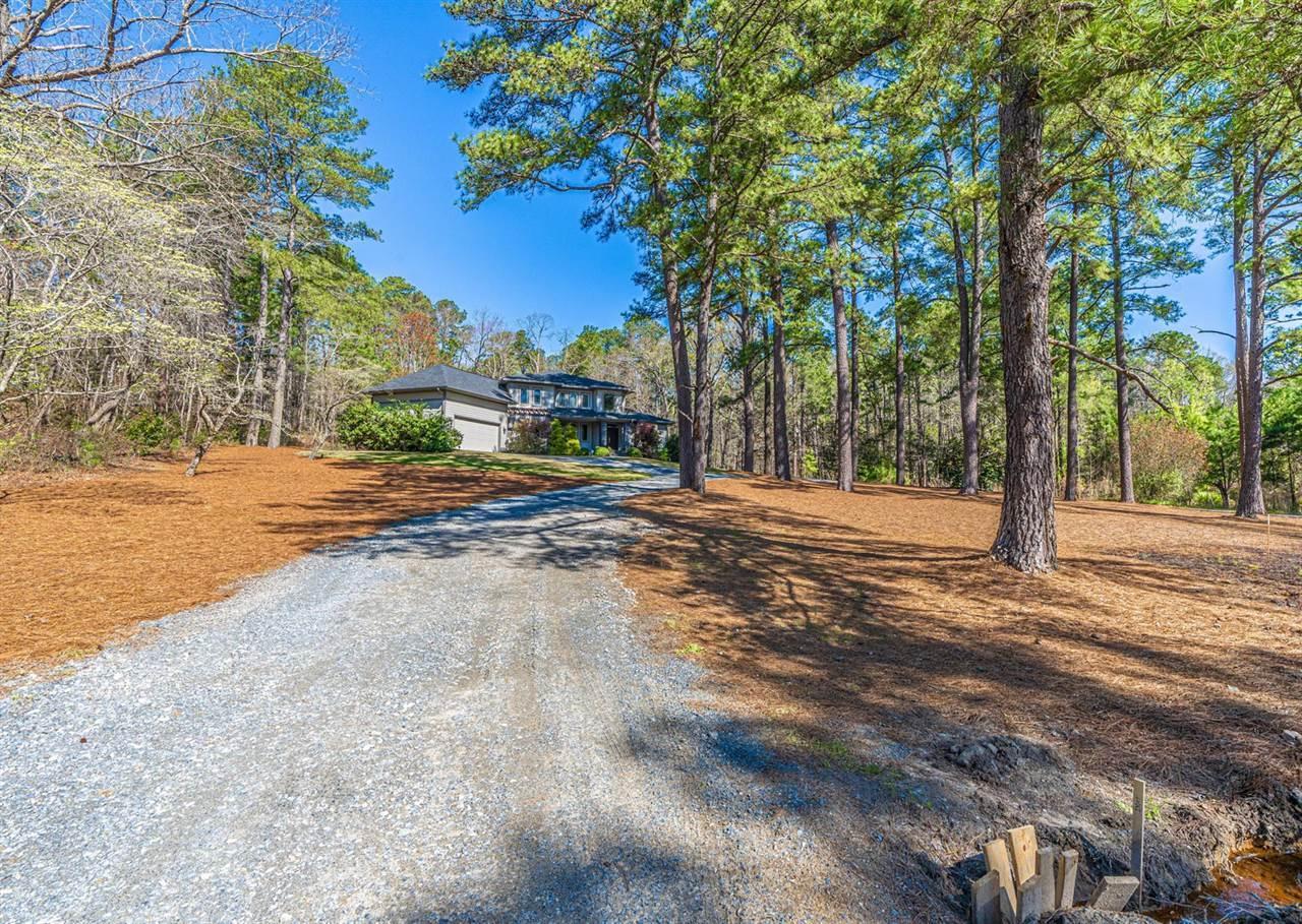 204 Rob Roy Road, Southern Pines, NC 28387