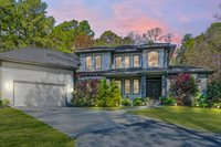 204 Rob Roy Road, Southern Pines, NC 28387