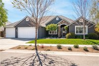455 Weymouth Way, Chico, CA 95973