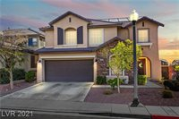 7030 Oakwood Pines Court, Las Vegas, NV 89166