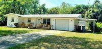 4080 Vanguard Avenue, Titusville, FL 32780
