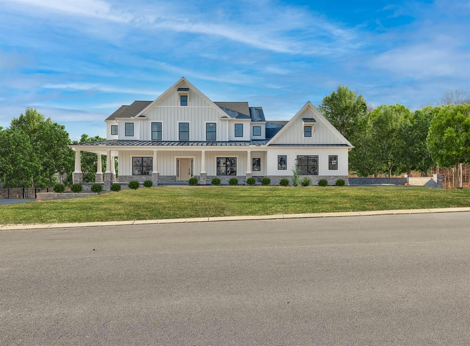 Lot 54 Royal Ave, Harrisburg, PA 17112