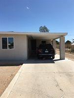 6607 S Melody Ave, Tucson, AZ 85756