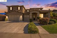 638 Mission Fields Ln, Brentwood, CA 94513