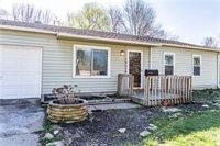 15315 Fuller Avenue, Grandview, MO 64030