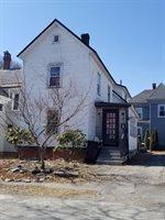 122 Parkview Avenue, Bangor, ME 04401