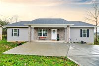 1920 Smokey High Lane, Sevierville, TN 37876