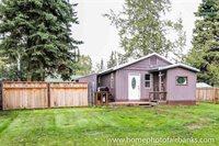304 Eureka Avenue, Fairbanks, AK 99701
