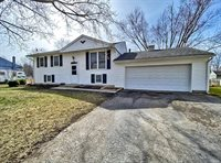 333 Orchard Lane, Sunbury, OH 43074