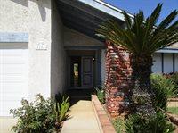 1287 Bonita Avenue, La Verne, CA 91750