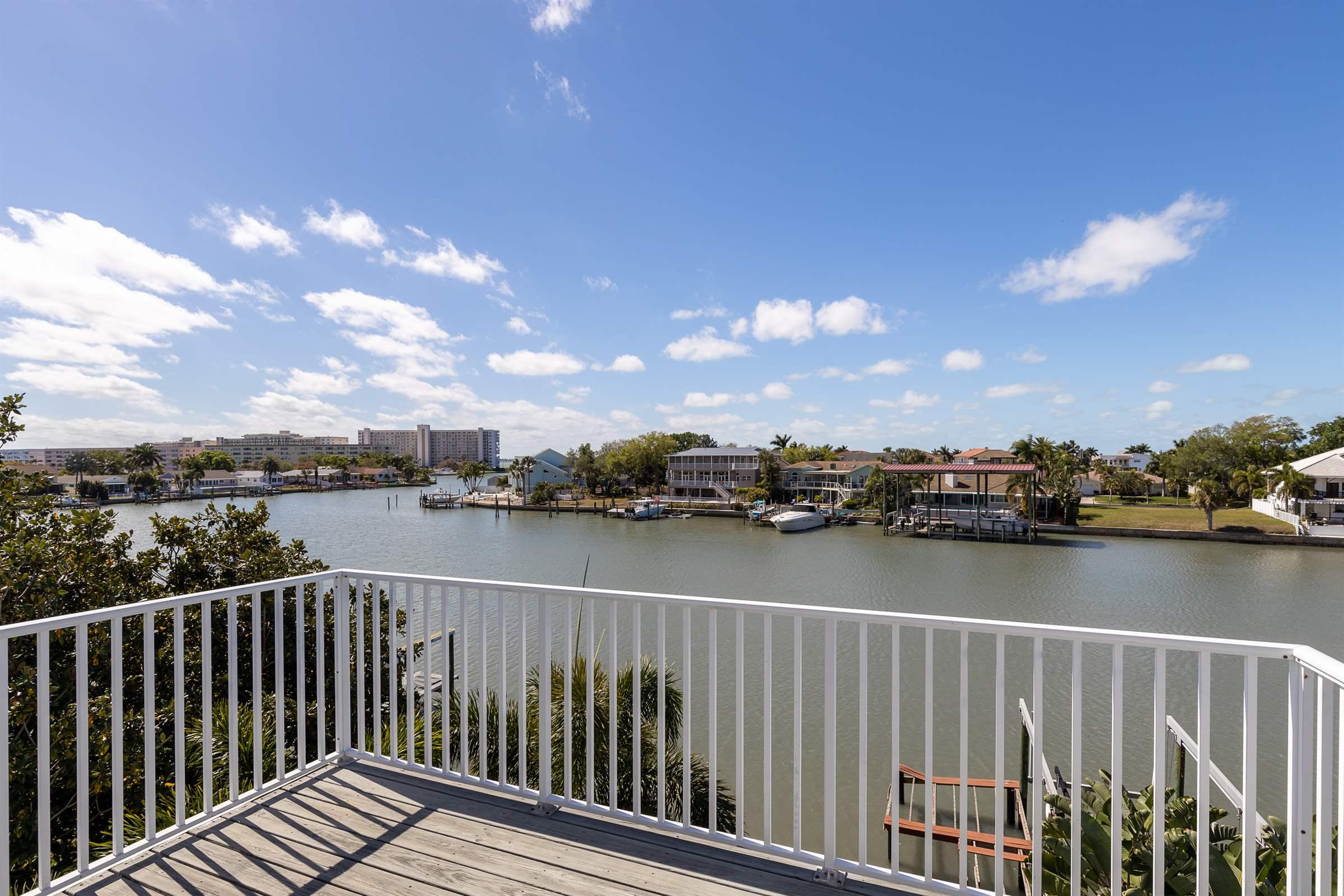 5938 Skimmer Point Boulevard South, Gulfport, FL 33707