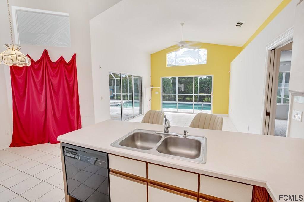 113 Forrester Pl, Palm Coast, FL 32137