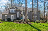 10267 Radford Mill Terrace, Mechanicsville, VA 23116