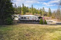 20417 N Cross Creek Rd, Rathdrum, ID 83858