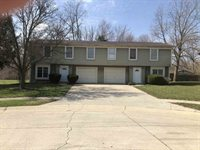 6011-6015 Dichotomy Court, Fort Wayne, IN 46835