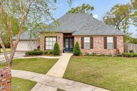 141 Willow Bend, Youngsville, LA 70592