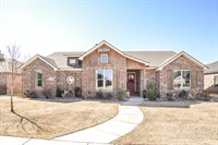 3505 133rd St, Lubbock, TX 79423