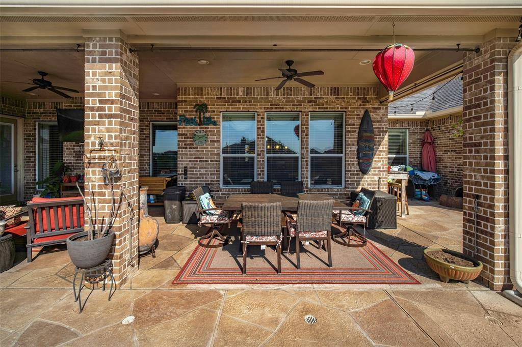 11211 Audrey Drive, Needville, TX 77461