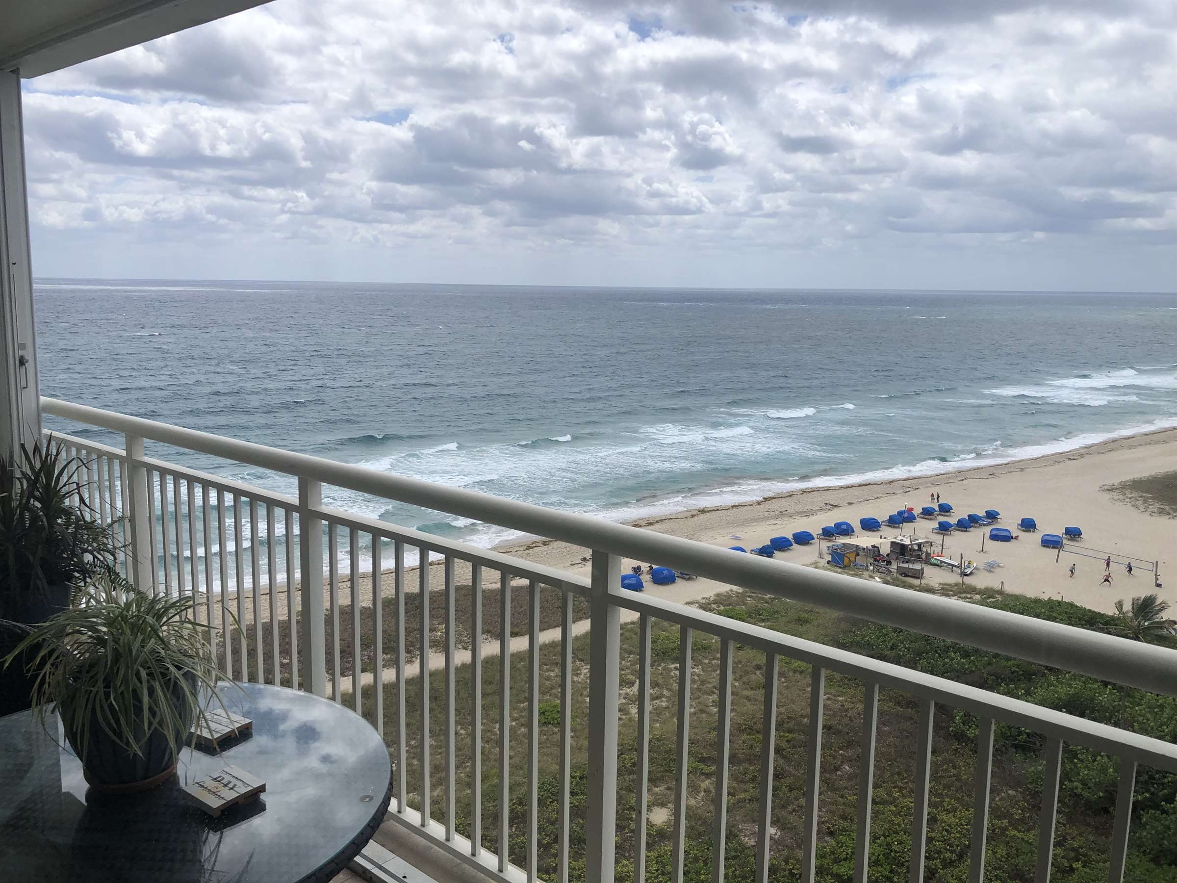 710 North Ocean Blvd, #1110, Pompano Beach, FL 33062