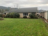 90370 Shadows Dr, Springfield, OR 97478