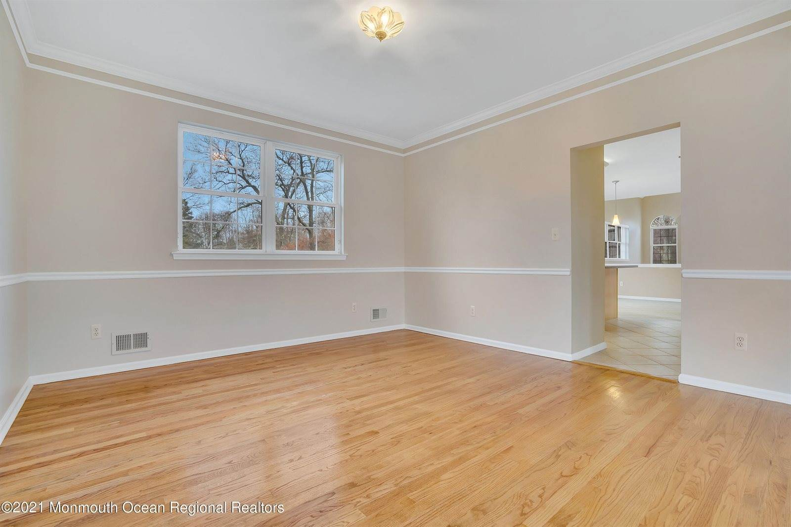 1732 Cobblestone Court, Toms River, NJ 08755