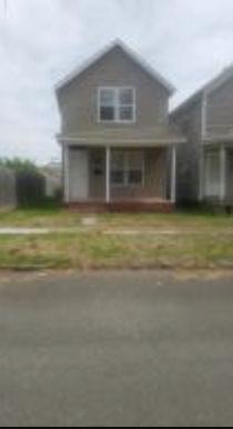 613 S Moffet Avenue, Joplin, MO 64801