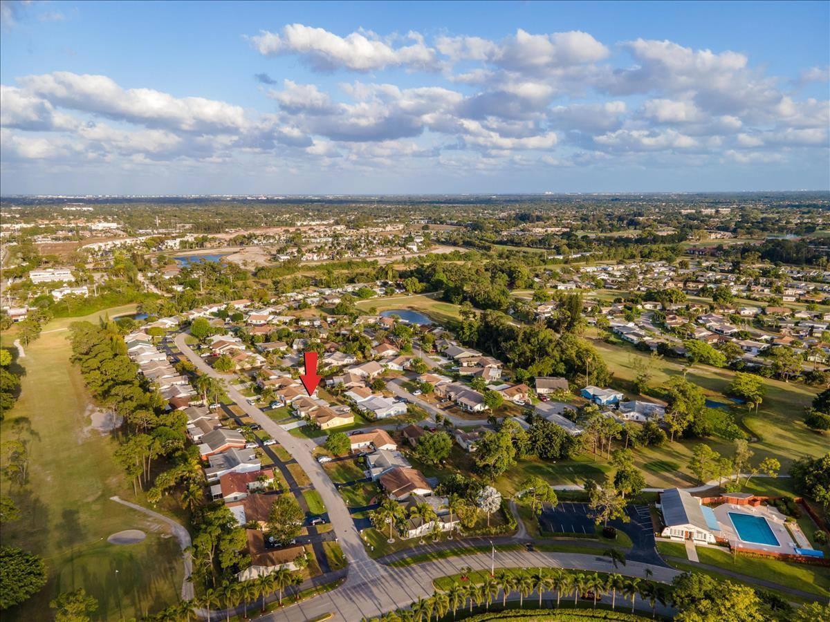 7238 Pine Manor Drive, Lake Worth, FL 33467