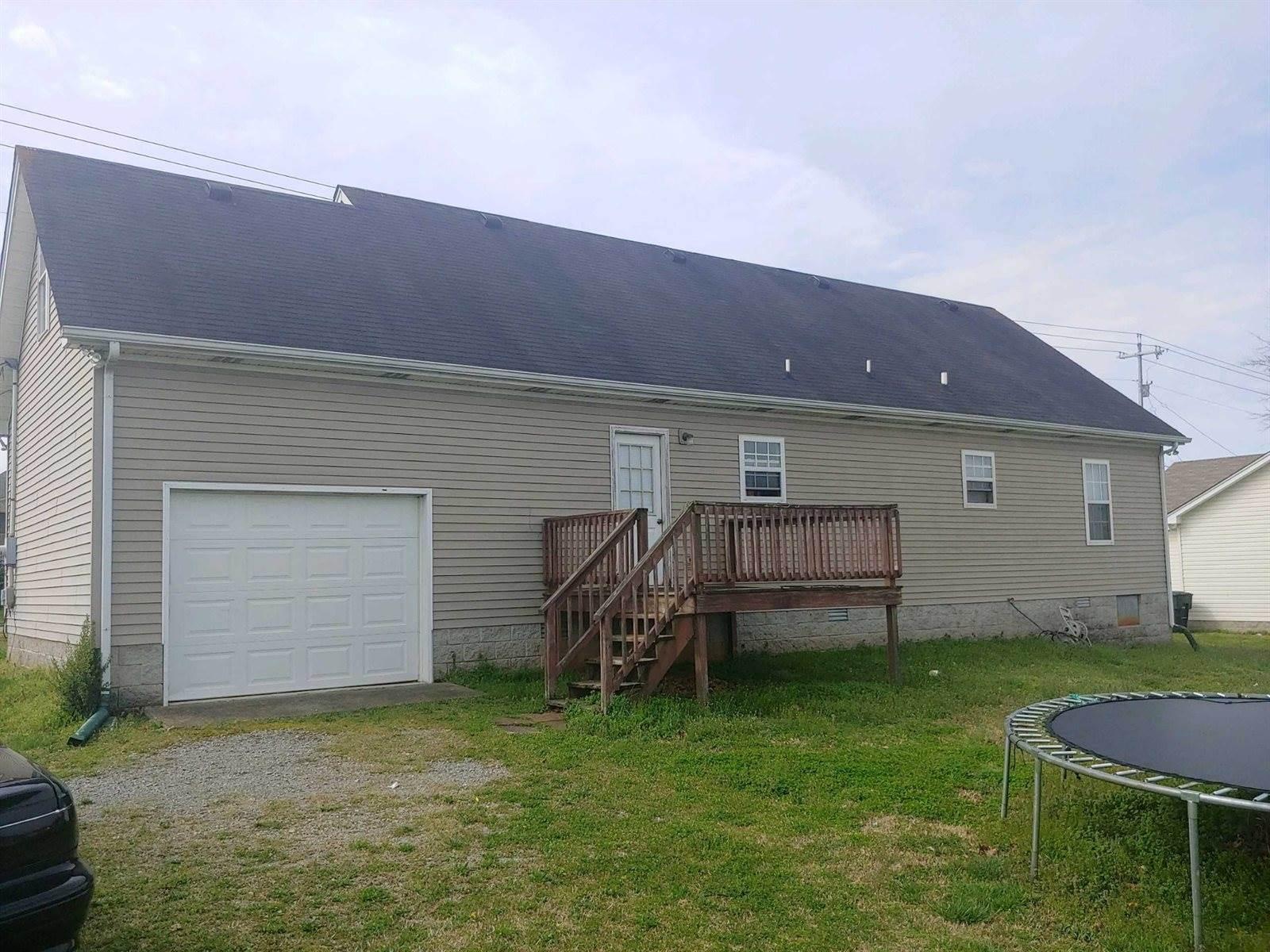 1175 Osborne Ln, Murfreesboro, TN 37130