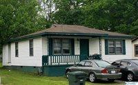 3113 Nevel Drive, Huntsville, AL 35810