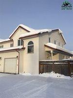 1513-D 27th Avenue, Fairbanks, AK 99701