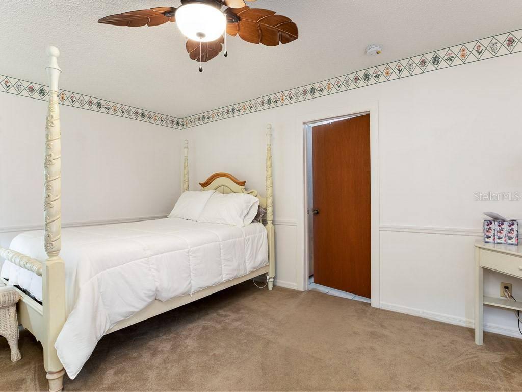 971 Hobson Street, Longwood, FL 32750