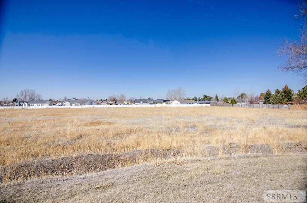 1651 East Airport Road, Blackfoot, ID 83221