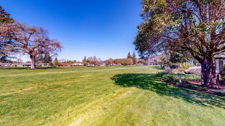 141 Oak Shadow Drive, Santa Rosa, CA 95409