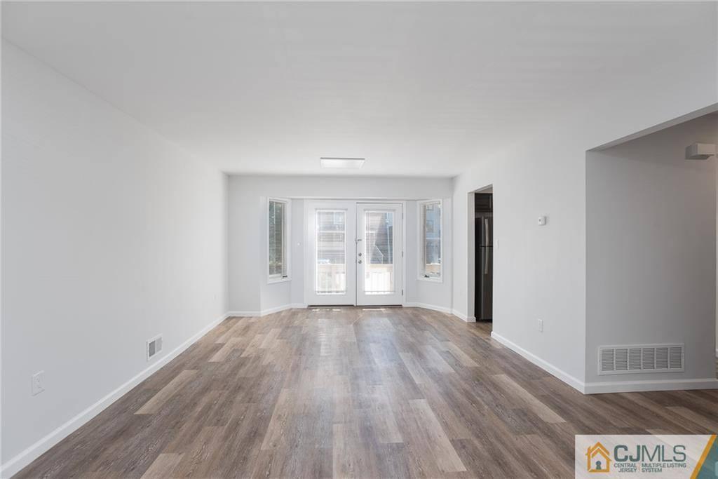 102 Peach Street, Avenel, NJ 07001